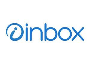 inbox logodesign referenz mcjh-medien