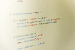 Plugin-Code für YouTube-Galerie in Entwicklung
